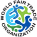 http://www.fairtrade.de/cms/media//image/contentbilder/siegel_wfto.jpg